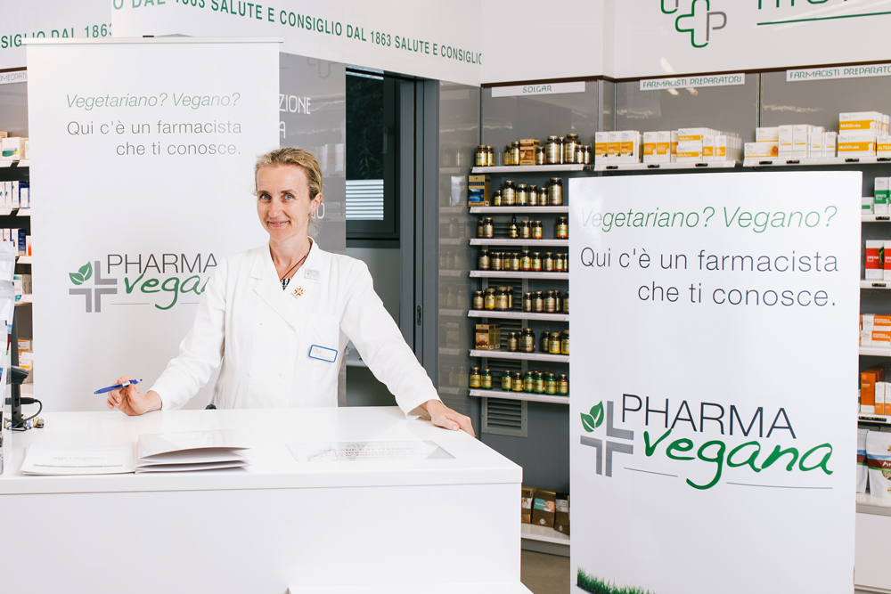 pharmavegana farmacia 03
