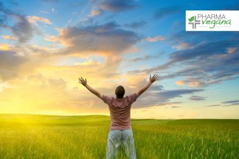 Equinozio di primavera e giornata della felicità: i consigli dei…