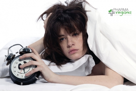 Giornata mondiale del sonno: scopri di che sonno sei