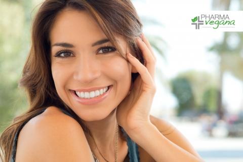 Amici per la pelle: consigli per una pelle in salute